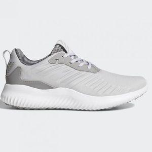 ADIDAS AlphaBounce Running Sneaker